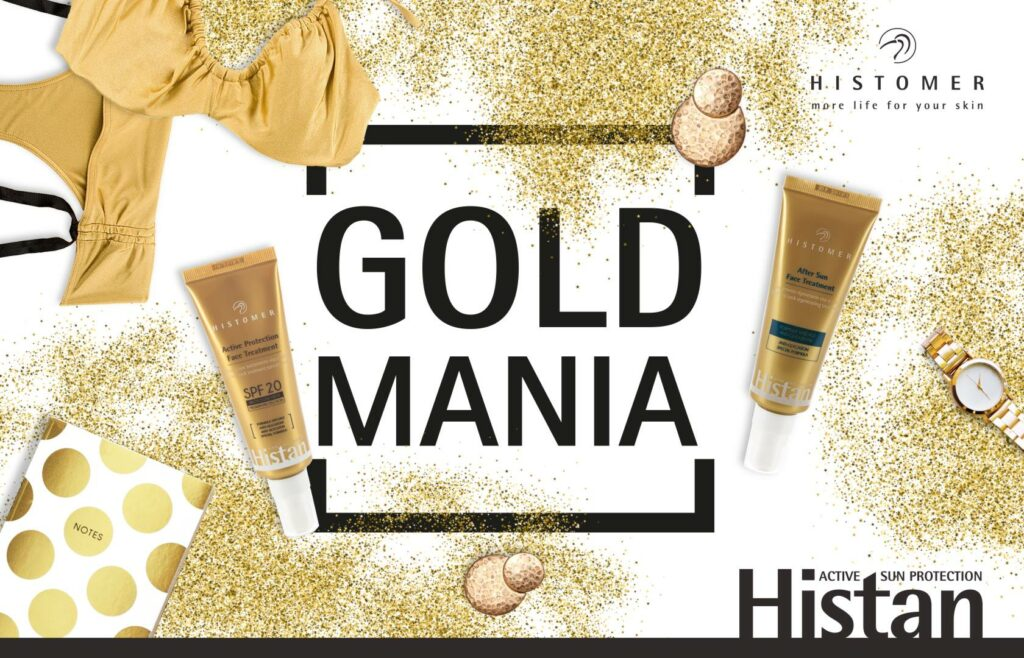 This image has an empty alt attribute; its file name is histan-gold-mania-1024x658.jpg
